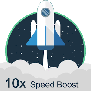 Suggestions to Boost Your Web Application Speed by 10x