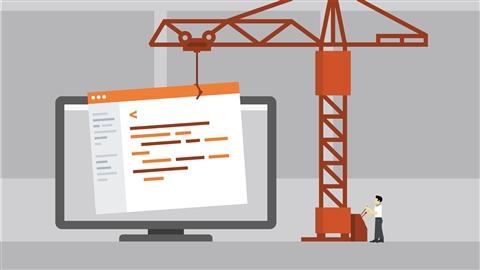 .NET Core Development Services