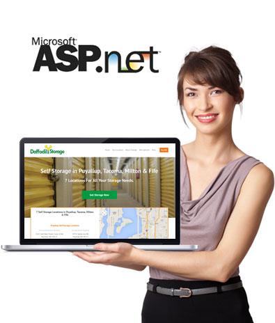 asp-banner-image