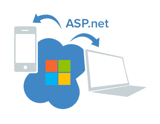 asp-net-solutions