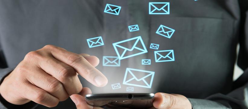 TOP 10 Bulk SMS Providers